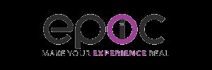 EPICNPOC logo