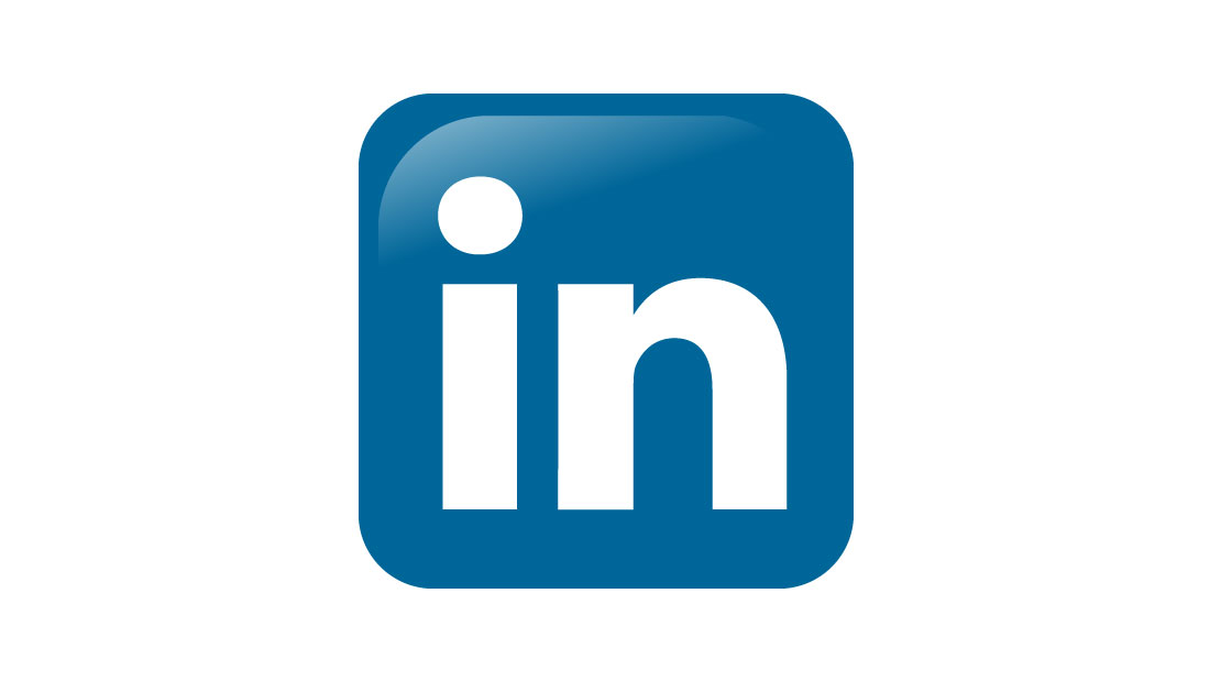 Comment utiliser Linkedin ?