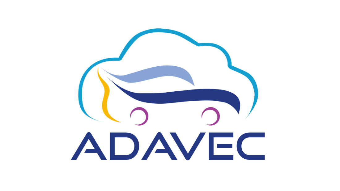 Projet ADAVEC : préparer la transition vers le véhicule autonome