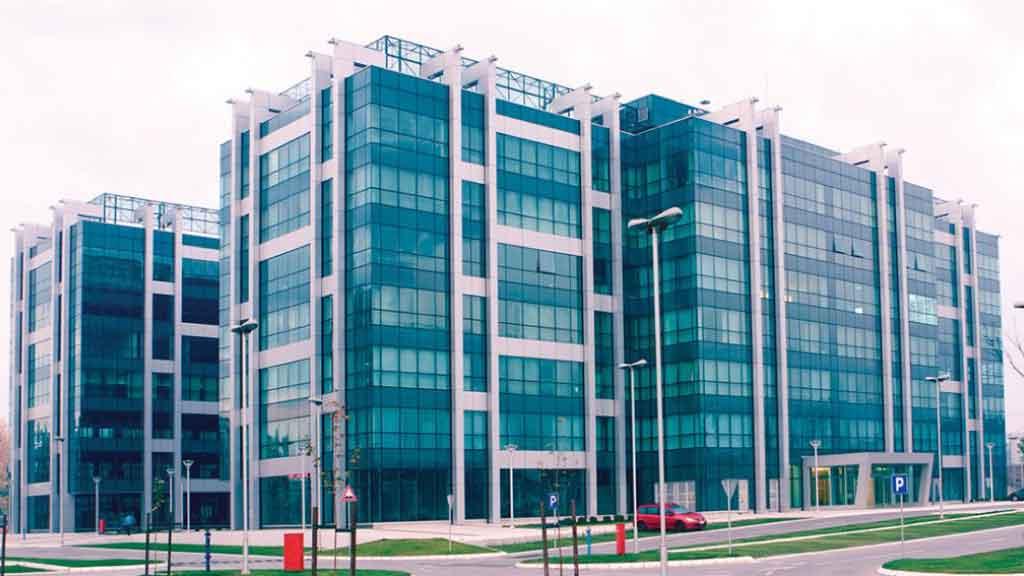 AViSTO Belgrade