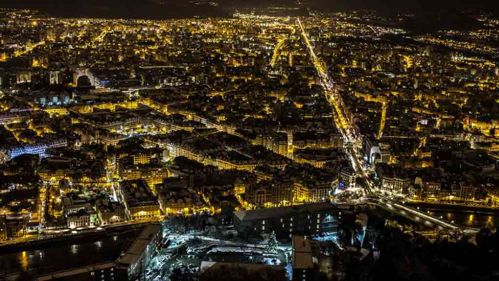 AViSTO Grenoble