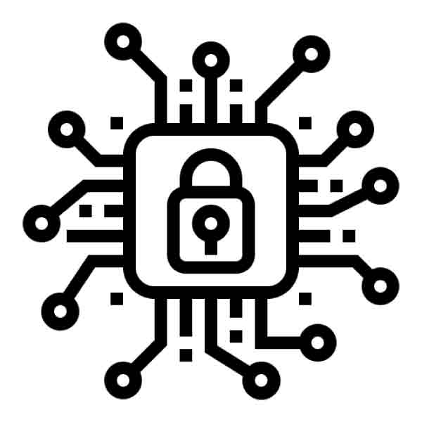 SECURITY AS A CODE